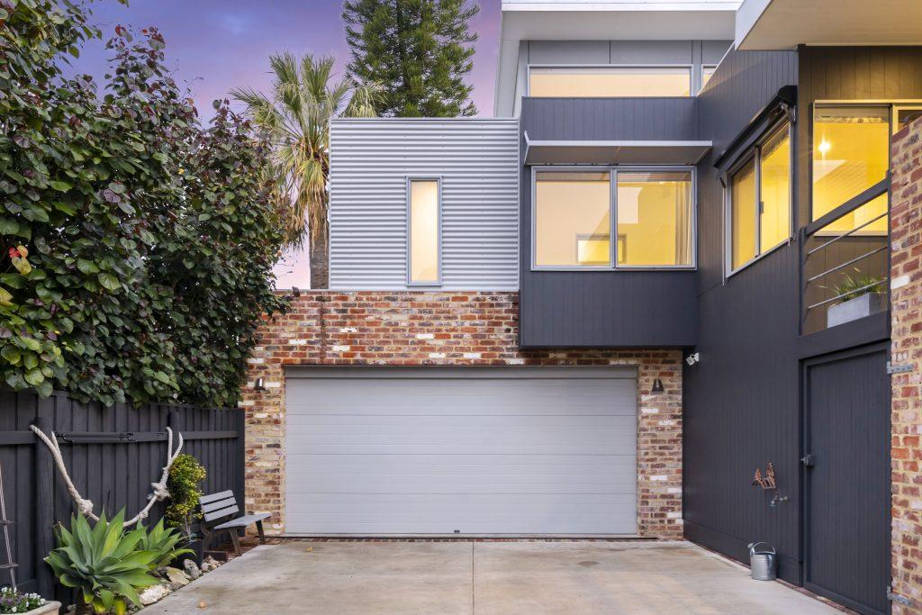 Buy   Residential